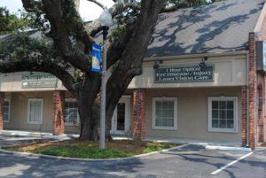Vision Care Center Biloxi